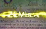 1144407358Zembla over Google