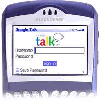 1144432843blackberry1 talk
