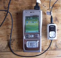 1145384396N91+Remote400