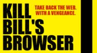 1146206182kill_bill_button