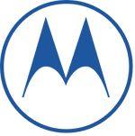 1148568841moto_logo