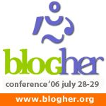 1148712139blogher