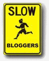 1149190522slow_bloggers