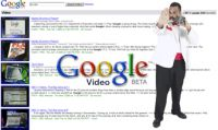 1150386952personal_google_video
