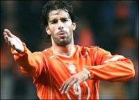 1150847410nistelrooy