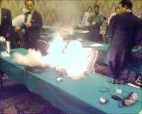 1151005707Dell-ontploft