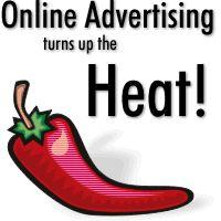 1152793723online advertising