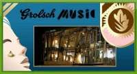 1153204348grolsch music cafe