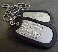 11538419601153838674military-dog-tags