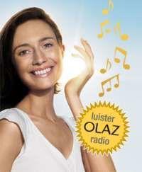 1155243293olaz radio
