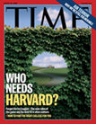 1155535276time mag