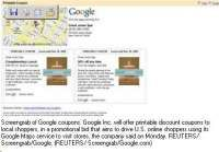 1155671101Google_coupons