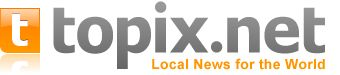 1157757351topix_header_logo2c