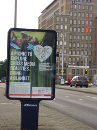 1157964466poster-in-AmsterdamRGB