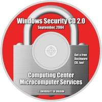 1157999598winsecure