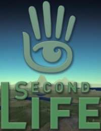 1158604867second_life_logo