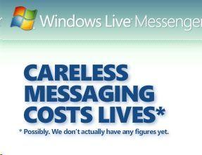 1158769674microsoft_live