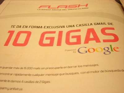 1158925817Clarin_Google10G