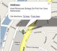 1159736105restaurant_amsterdam