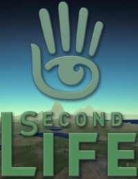 1160055855second_life_logo