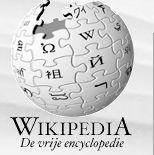 1160078159wikipedia