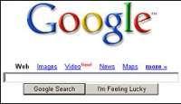 1160379895Google_homepage