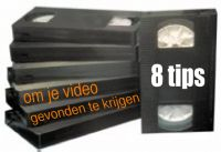 1160575013searchvideo.jpg