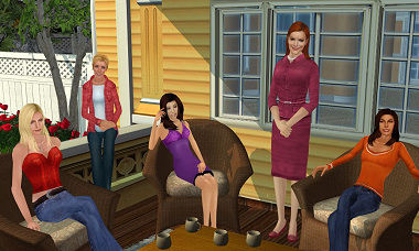 1161546524desperate-housewives