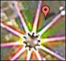 1161616920GoogleStar