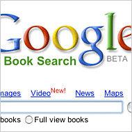 1161639691google-book-search-logo-us
