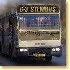 1162052673Verkiezingen-fto-stembus