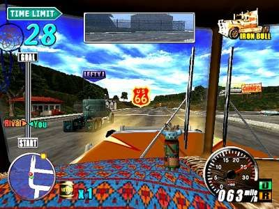 1162060857king-route-66-2