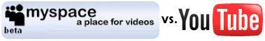 1163004694Myspace-Youtube-logo