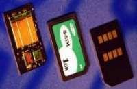 1163011904Samsung1GbSIMcard