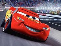 1163935479cars-pixar