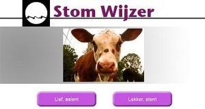 1164199356Stomwijzer-a