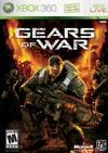 1164357252gears of war