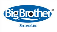 1165045542Big-Brother sl
