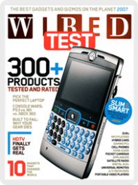 1165699647wiredtest-cover