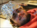 1165926527tinfoil-hat