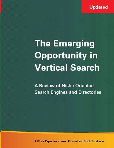 1166116711vertical search