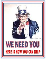 1166368209we-need-you