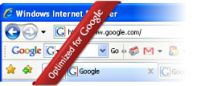 1166544070IE7-Google