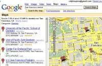 1166563478Google-Maps1