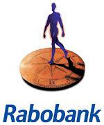 1166814346Rabobank-kleura