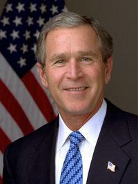 1167208646george w bush