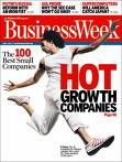 1167232808hot-growth-companies-businessweek