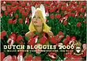 1167759801dutch bloggies 2006