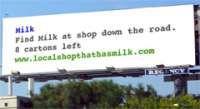1168812204google-billboard-ad