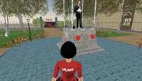 1168943050secondlifehumo-park